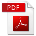 Download | Profidatagroup