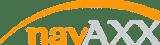 navaxx_logo